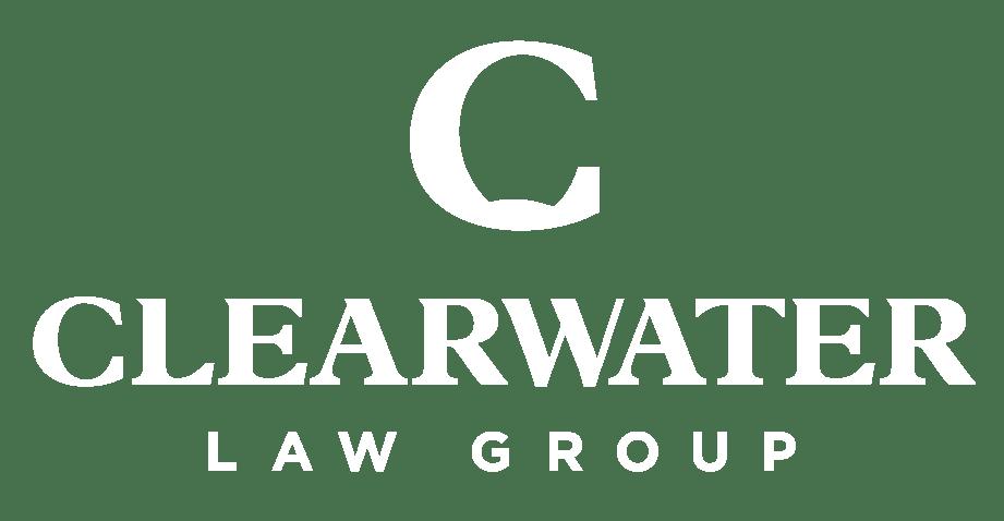 CLG-logo-primary-REV-2x