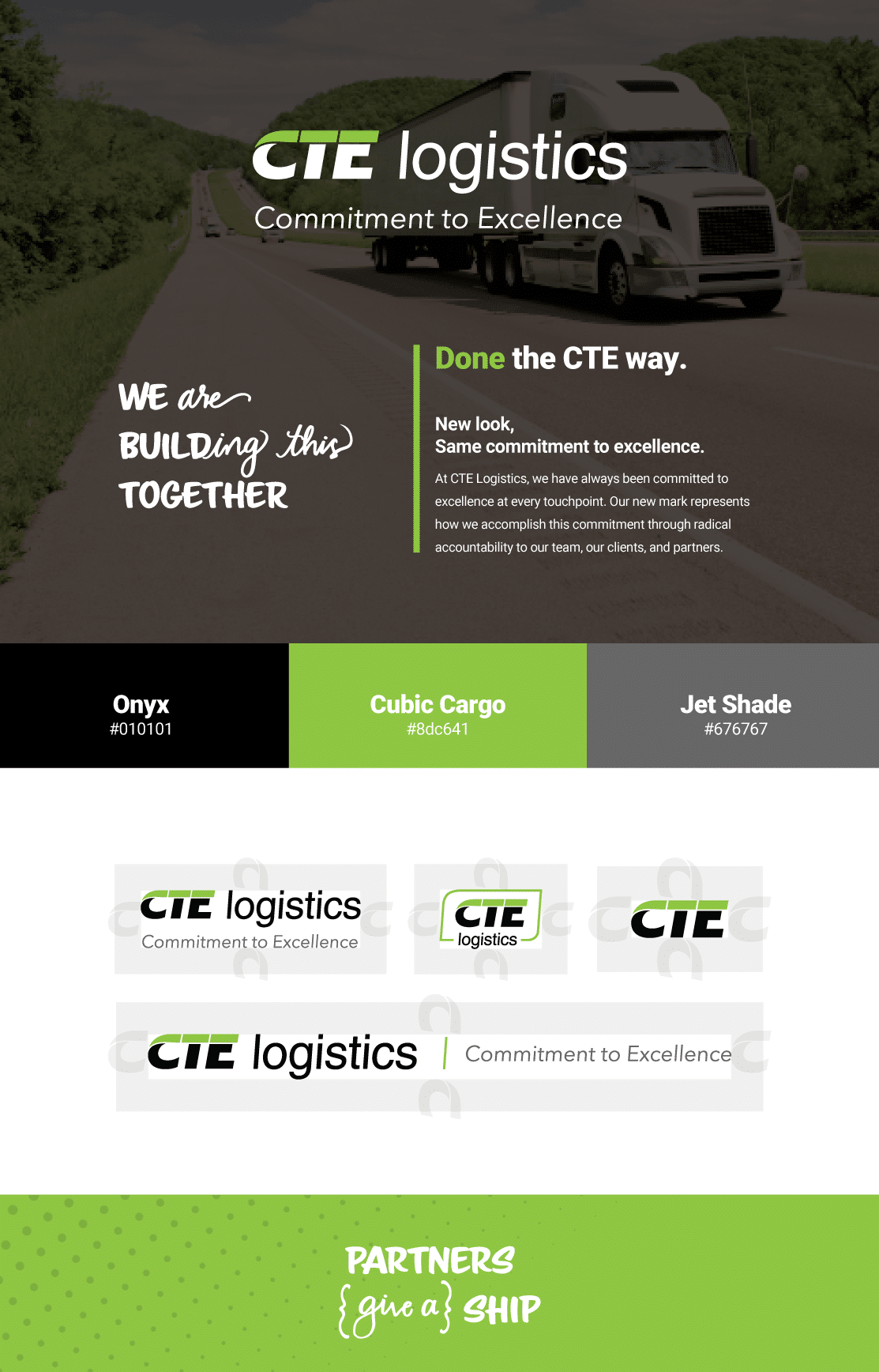 CTE-marcom-logo