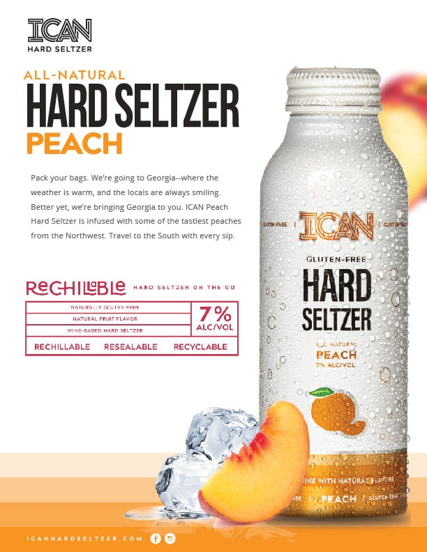 ICAN-fact-sheets-R3-peach-re-export_peach-front