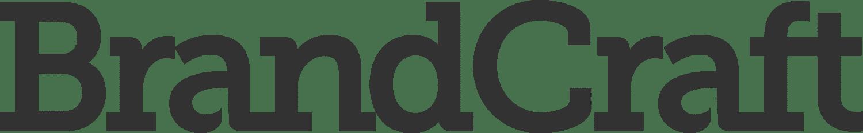 BCI-bc-logo-marcom