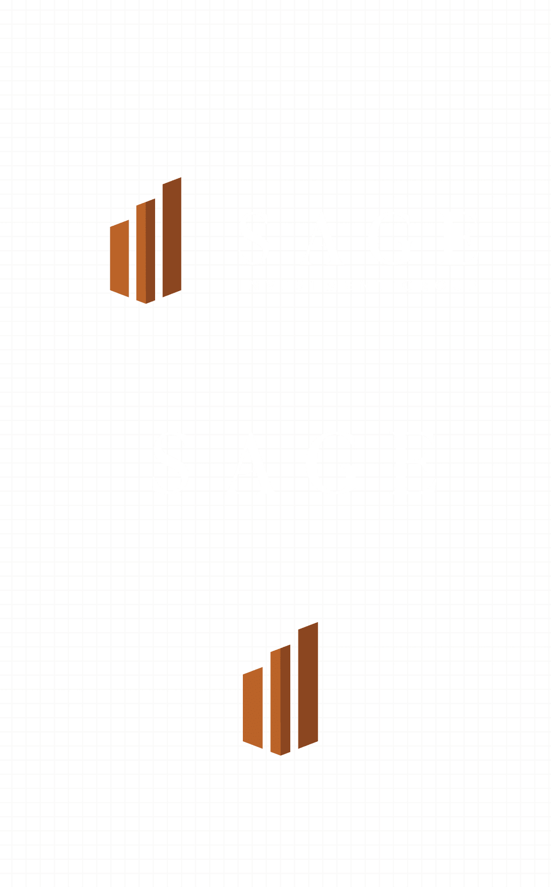 sage-2.0grid