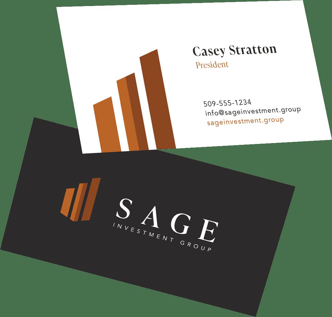 sage-business-cards-2