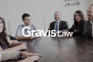 Gravis Law Feature Image
