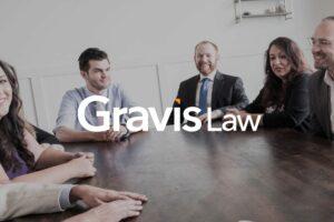 Gravis Law Feature Image